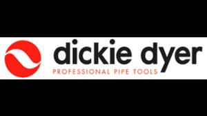 Test et avis outils Dickie Dyer pas chers