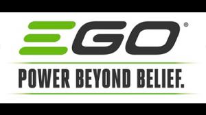 Test et avis outils jardin EGO pas chers