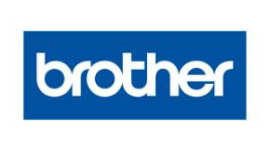 Test et avis étiqueteuse Brother pas cher