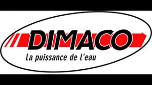 DIMACO