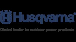 Test et avis outil HUSQVARNA pas cher