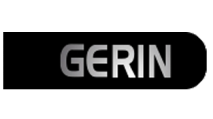 GERIN PROTECTION