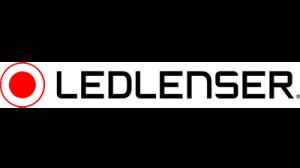 Test outillage et accessoires Ledlenser pas cher