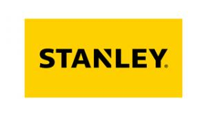 Test et avis outil Stanley pas cher au meilleur prix