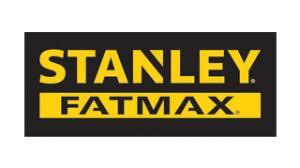 Test et avis outils et accessoires Stanley FATMAX pas cher