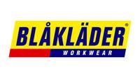 Test et avis vêtement de chantier professionnel BLAKLADER pas cher