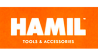Outils et accessoires HAMIL