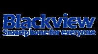 Test et avis téléphone BLACKVIEW pas cher