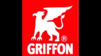 Colle à bois GRIFFON