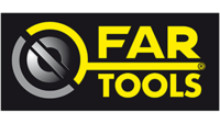 Far Tools