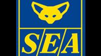SEA Abrasifs