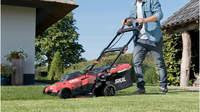 SKIL dévoile ses outils de jardin sans-fil Energy Platform