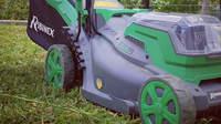 La gamme RBAT'20 Ribimex s'agrandit avec de nouveaux outils bricolage et jardin