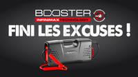 Booster INFINIMAX UCB12 Facom