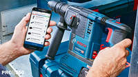 service PRO360 Bosch Professional