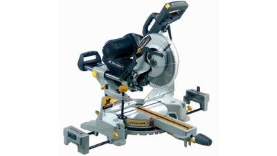 EnergySaw-254STB Peugeot Outillage