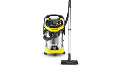 aspirateur karcher maison balai electrique philips fc. Black Bedroom Furniture Sets. Home Design Ideas