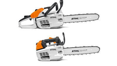 test avis et prix taille haies sur batterie stihl hsa 86 zone outillage. Black Bedroom Furniture Sets. Home Design Ideas