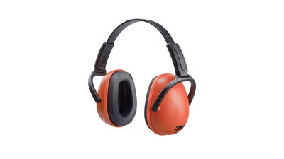 Casque de protection 3M 1436EAR