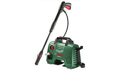 Bosch AQT 33-11 Nettoyeur haute pression 1300 W