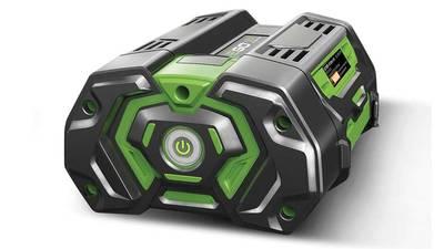 Avis et prix batterie EGO BA2240E 56 volts 4,0 ah promotion pas cher
