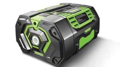 Avis et prix batterie EGO BA3360 56 volts 6,0 ah promotion pas cher