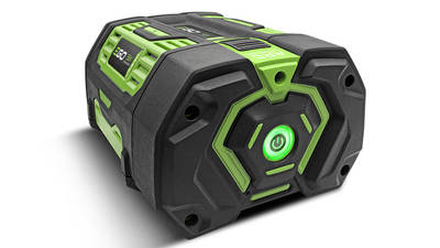 Avis et prix batterie EGO BA4200 56 volts 7,5 ah promotion pas cher