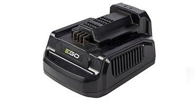 Avis et prix chargeur de batteries EGO CH2100E 56 V promotion pas cher