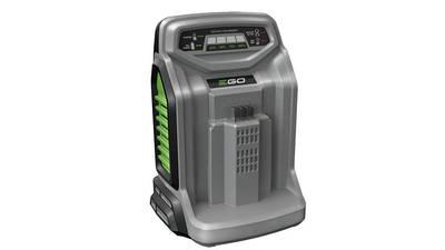 Avis et prix chargeur rapide de batteries EGO Power+ CH5500E 56 V promotion pas cher