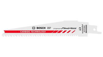 avis et prix Lame de scie sabre Bosch S 956 XHM promotion aps cher