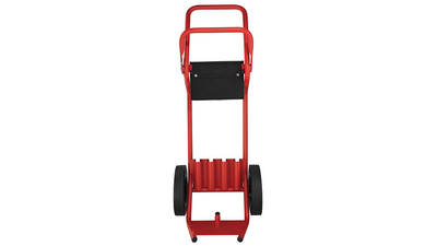 Avis et prix Trolley TE-2000 pour burineur TE 2000-AVR Hilti