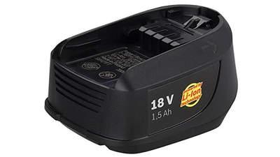 Batterie 18V 1,5 Ah 2607336208 Bosch