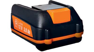 Batterie 12V 3,0 Ah Fein