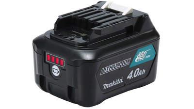 Batterie 12V 4,0 Ah BL1041B Makita