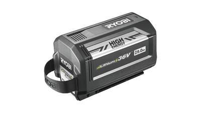 Batterie 36 V 9 0 Ah RY36B90A