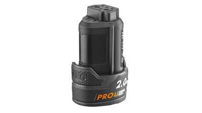 Batterie AEG 12 V L1220