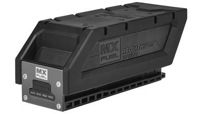 Test complet : Batterie Milwaukee MXF CP203
