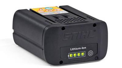 Batterie Stihl AP 200