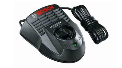 Bosch 1600Z0003P AL 1115 CV Chargeur