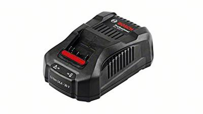Bosch Professional Chargeur GAL 3680 CV 1600A004ZS