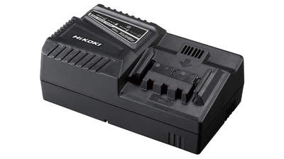Chargeur de batteries 14,4 - 18V UC18YFSL Hikoki