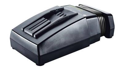Chargeur rapide Festool TCL 6 pas cher