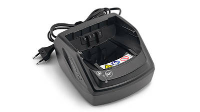 Chargeur de batterie Stihl AL 101