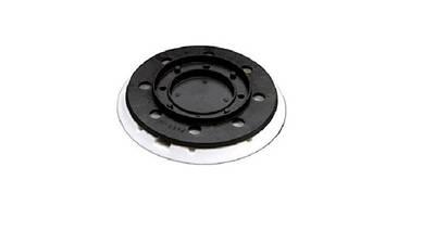 Festool plateau de ponçage ST-STF 125/8-M4-J W-HT pas cher