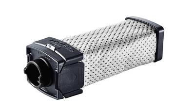 Festool sac récupérateur de poussière Longlife SB-Longlife RTS/DTS/ETS pas cher