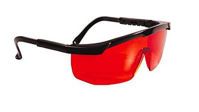 Test et avis Lunettes de vision pour laser Stanley 1-77-171 GL1 prix pas cher