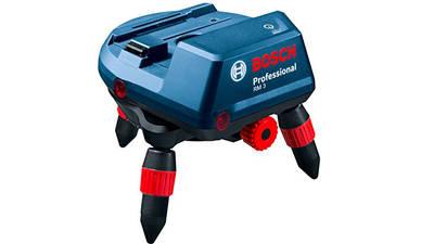 Test et avis Support pour laser RM 3à moteur avec Bluetooth prix pas cher