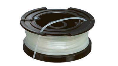 Test avis et prix coupe bordures sur batterie black - Batterie pour coupe bordure black et decker ...