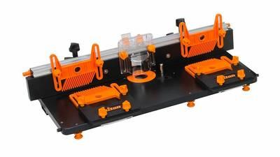 Module table de défonceuse Triton TWX7 RT001 pour TWX7 prix pas cher