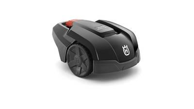 Robot de tonte 305 Automower Husqvarna